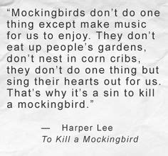 themes of to kill a mockingbird and quotes 1000 images about to kill a mockingbird on pinterest to