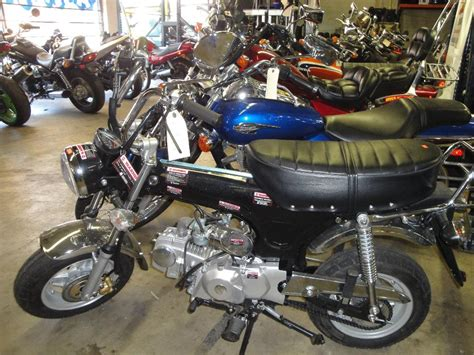 honda bikes used for sale 100 used bikes for sale adventure bikes for sale