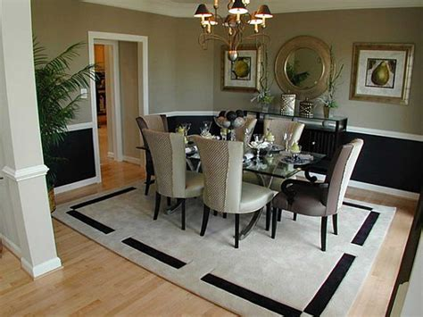 dining room decorating ideas on a budget dining room breathtaking dining room decor small dining