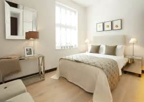 Ideas To Decorate Bedroom The Best Interior Design For Bedrooms Home Interior Design