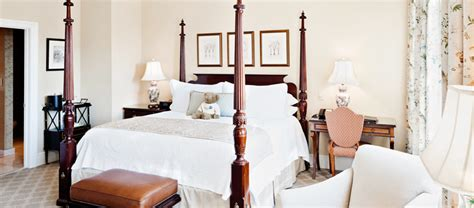 two bedroom suites in charleston sc hotels with 2 bedroom suites in charleston sc jonlou home