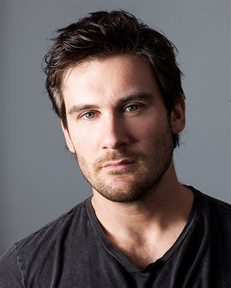 pictures amp photos of clive standen imdb