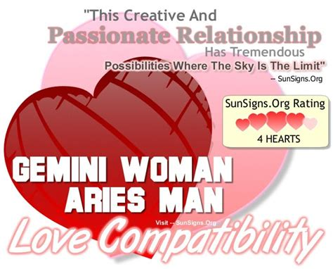 cancer woman scorpio man in bed aries and gemini sexually compatible 32 emotional signs
