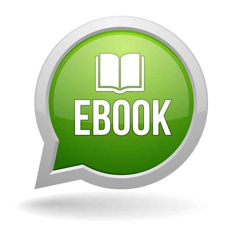 how to do it ebook the cadence ebook marketing