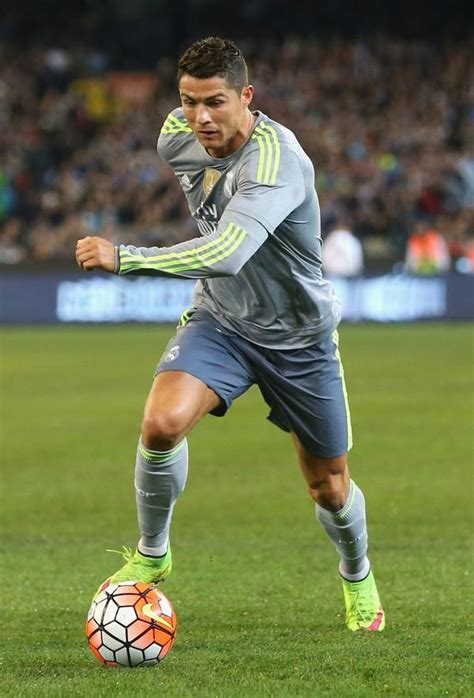 25 best ideas about real madrid cristiano ronaldo on
