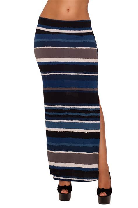 elastic band tight fit printed colorful comfortable boho