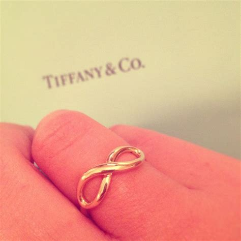 infinity jewels jewels co s infinity ring infinity ring