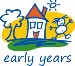 new year for early years early years
