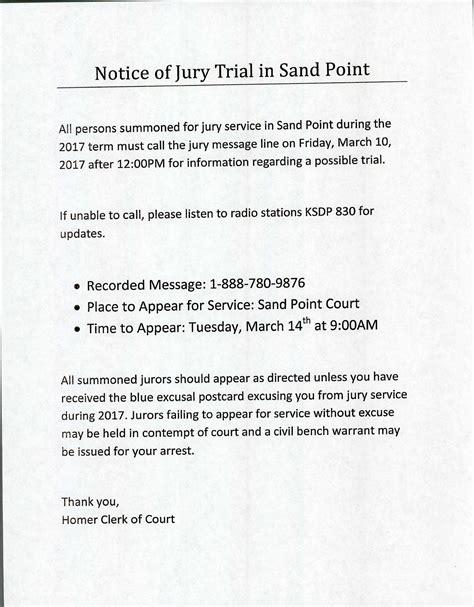 bench warrant for probation violation 100 i have a bench warrant matropolitan official