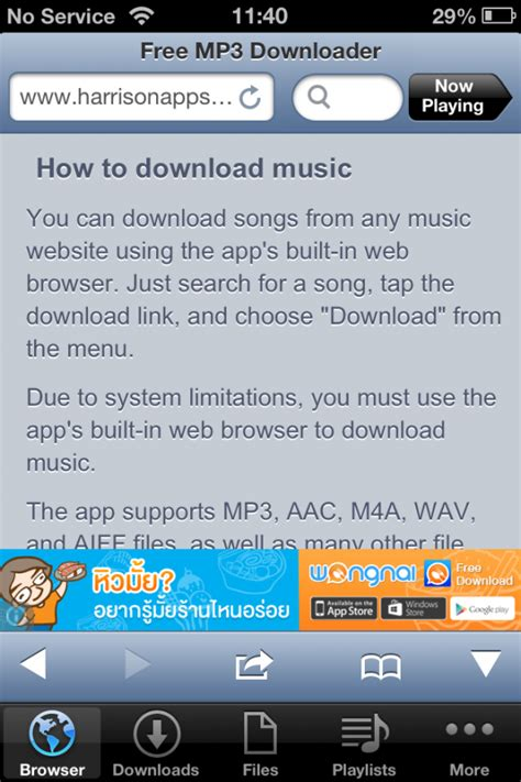 download mp3 from web page online free mp3 downloader app review instantly download songs