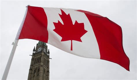 Opinions On Made In Canada - canada day are these iconic products really made in