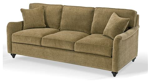michelle sofa michelle sofa eclectic sofas other metro by