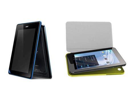 quel format ebook pour tablette tablettes quel avenir pour le format 7 pouces cnet
