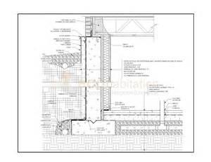 isolation fondations drainage meilleures pratiques pour