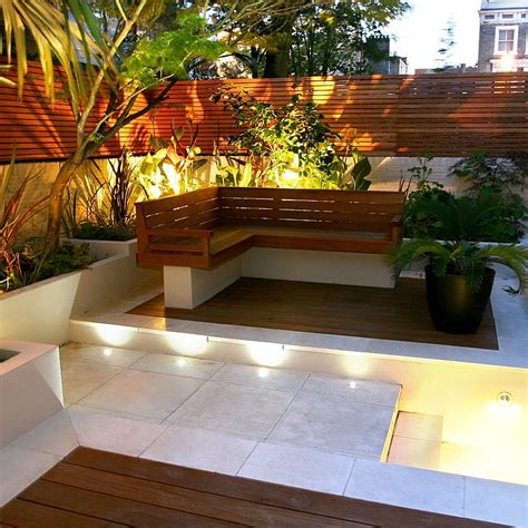 contemporary garden design ideas uk small garden ideas garden design ideas