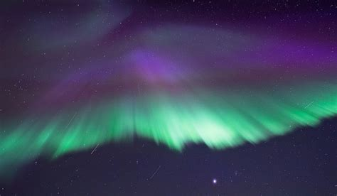 when to visit alaska northern lights 10 northern lights activities to enjoy the alaska highway