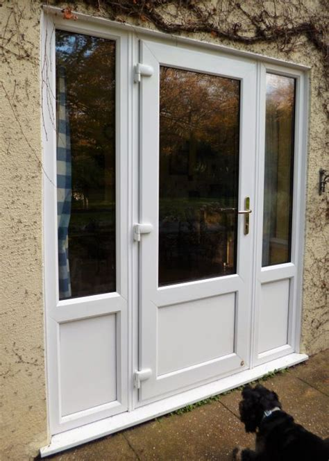 Residential Back Doors Residential Back Doors Sussexsurrey Doors Windows