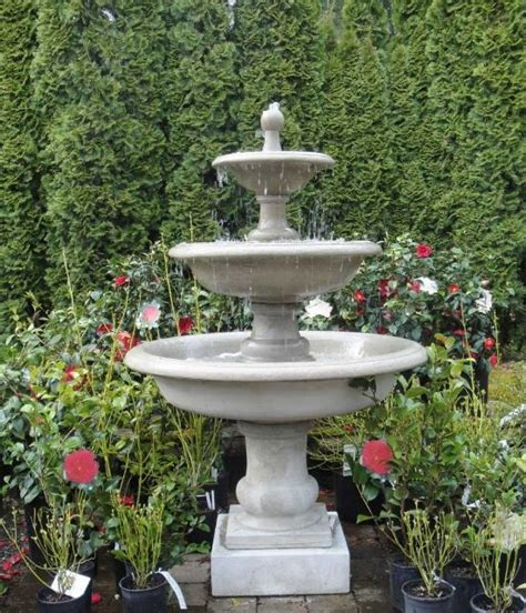Vintage Garden Ideas 15 Amazing Vintage Garden Ideas Ultimate Home Ideas