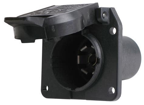 pa66 gf13 light socket pollak pa66 gf30 ford