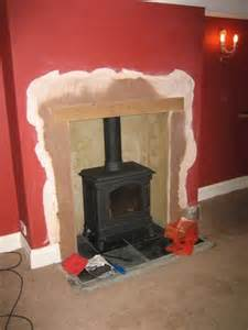 installing a wood burner diy or pro page 1 homes