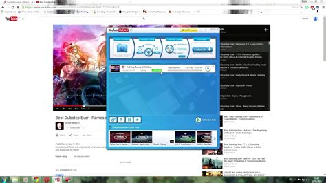 download youtube click download youtube by click youtube