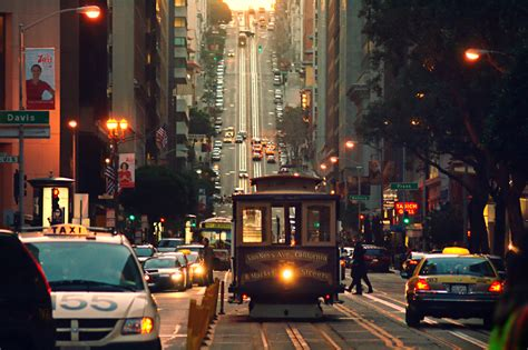 Top Mba Programs In San Francisco by Bay Area News Archives San Francisco Bay Area Movers