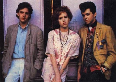 pretty in pink found footage pretty in pink heave media