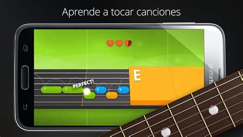 Home Design 3d Unlocked Apk by Como Descargar Excelente Afinador De Guitarra Para Pc