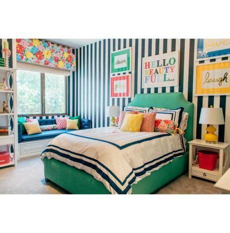 client tells   neatest kids room   block