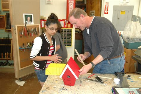 woodworking classes san francisco woodworking classes san diego with luxury white accent