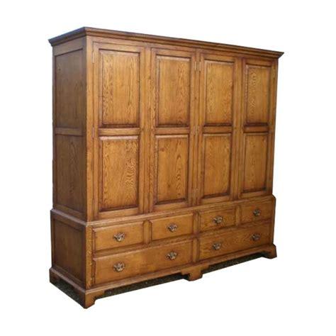 bespoke oak furniture refectory tables reproduction furniture