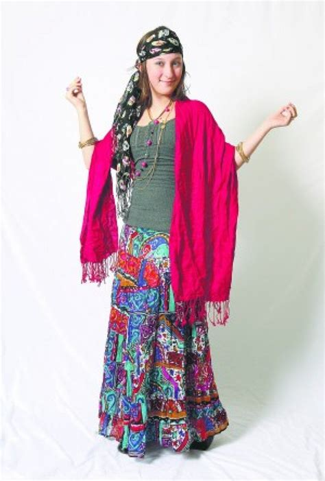 homemade gypsy costumes google search renaissance