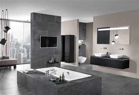 bathrooms bolton belmont bathrooms bathroom fitters bolton