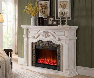 25 best electric fireplaces ideas on