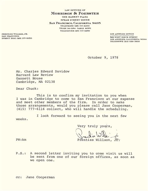 read rejection letter reply brilliant hired