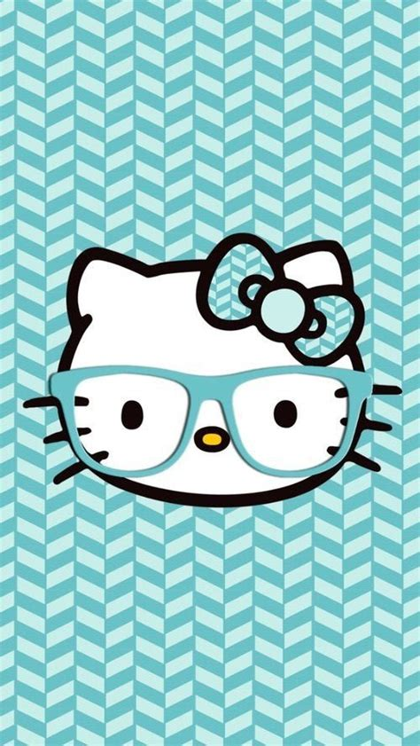 hello kitty mobile wallpaper best 25 walpaper hello kitty ideas on pinterest kitty
