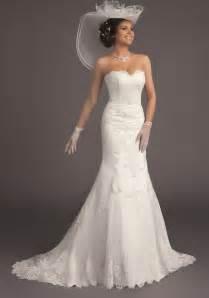 robe de mariã e nancy collection 2016 robe de mari 233 e r 234 ve