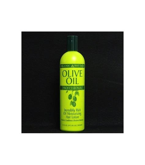 top ten oil moisturers for limp hair olive oil moisturizing hair lotion mybeautymart com