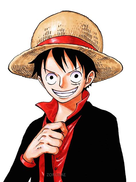 Luffy 4onepiece 565 best ルフィ luffy images on