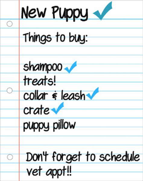 getting a puppy checklist bulldog puppy checklist bruiser bulldogs