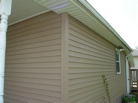vinyl house vinyl siding alum fascia and soffit edgerton ohio jeremykrill com