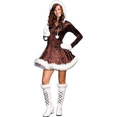 teenage girl halloween costumes halloween costume