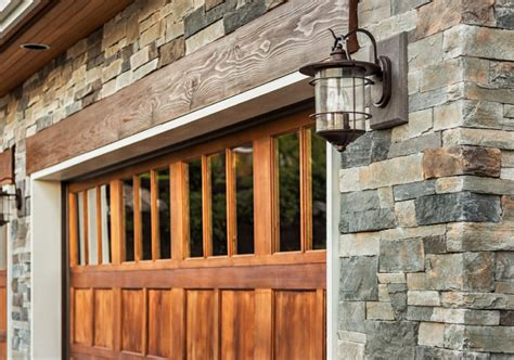 install outdoor garage lights how much does it cost to install outdoor lighting