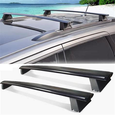 Car Roof Rack Reviews by Jeep Roof Rack Reviews Shopping Jeep Roof Rack