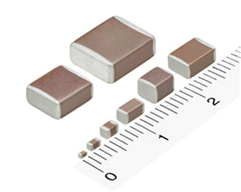high voltage chip capacitors multilayer ceramic chip capacitors soft termination mlccs with high flex cracking resistance