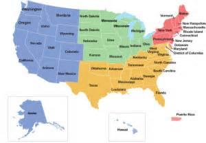 united states map missouri state trade directory sido