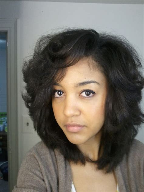 the 25 best 4a hair type ideas on pinterest 4a hair tips black hair type 4 curl types and