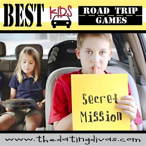 Secret Trip 1 2t level editor play puzzle on free html autos weblog