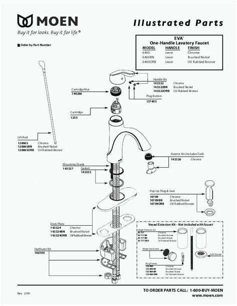 moen kitchen faucet repair 2018 moen kitchen faucet repair manual wow