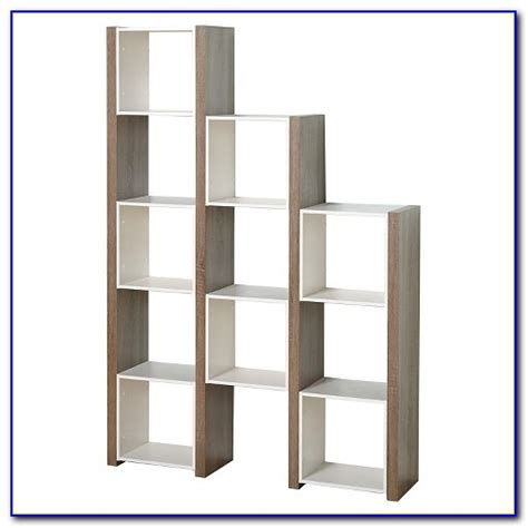 billy bookcase as room divider bookcase 63895 0gbp25v7bg